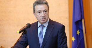 Министър Стоилов е готов да предложи кандидати за председател на ВКС, ако имат подкрепа и не са сред обсъжданите във ВСС