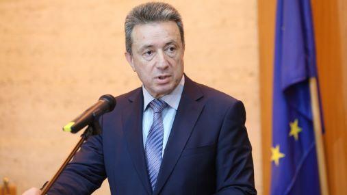 Янаки Стоилов: Решението на КС за гражданството на К.Петков, няма да засегне актовете на служебното правителство