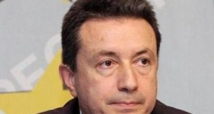 Министър Стоилов обяви обществена консултация по проект за Защита на лицата, които подават сигнали за нарушения