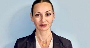 Защо България не транспонира Европейските директиви за процесуалните права на гражданите?!