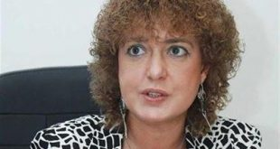 Единодушно Пленумът на ВКС  предлага на ВСС съдия Галина Захарова за председател на ВКС