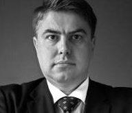 """Казусът """"Кирил Петков"""" като повод за разглеждане на някои проблеми на българското гражданство – продължение"""